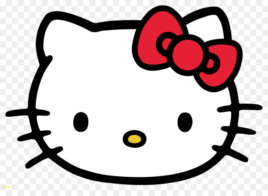 hello kitty logo sanrio clip art others png download 1024 729 rh kisspng com hello kitty clipart free birthday