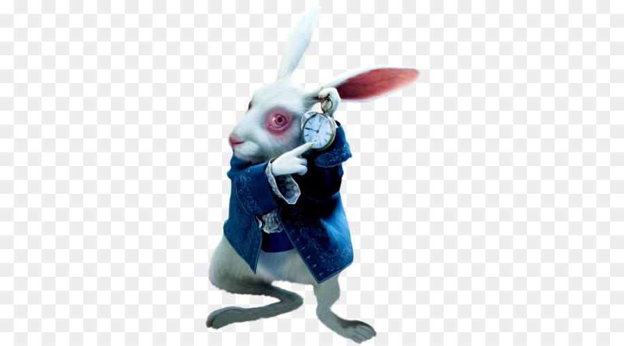 White Rabbit Alice S Adventures In Wonderland Cheshire Cat Queen Of