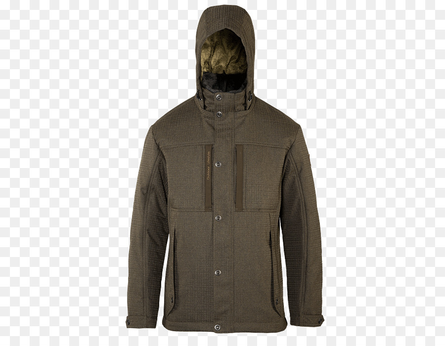 abrigos north face decathlon