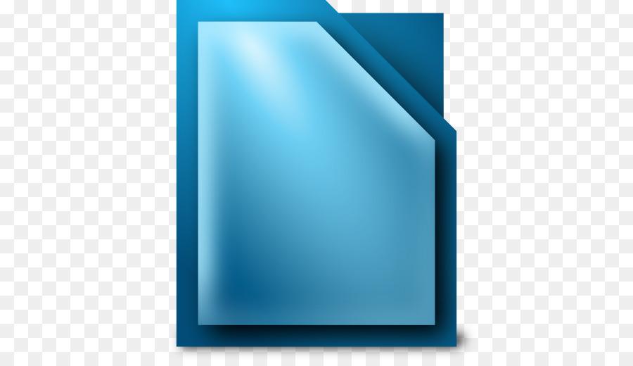 Sky Background png download - 512*512 - Free Transparent