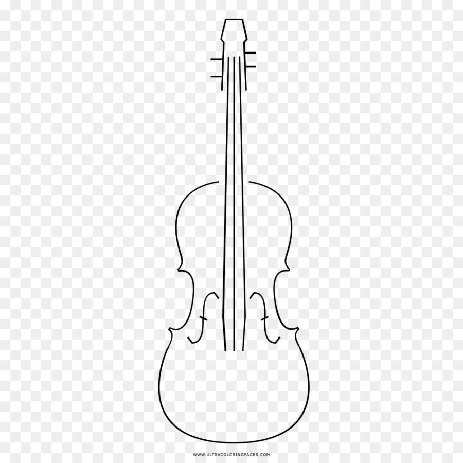 cello violin drawing violin png download 1000 1000 free