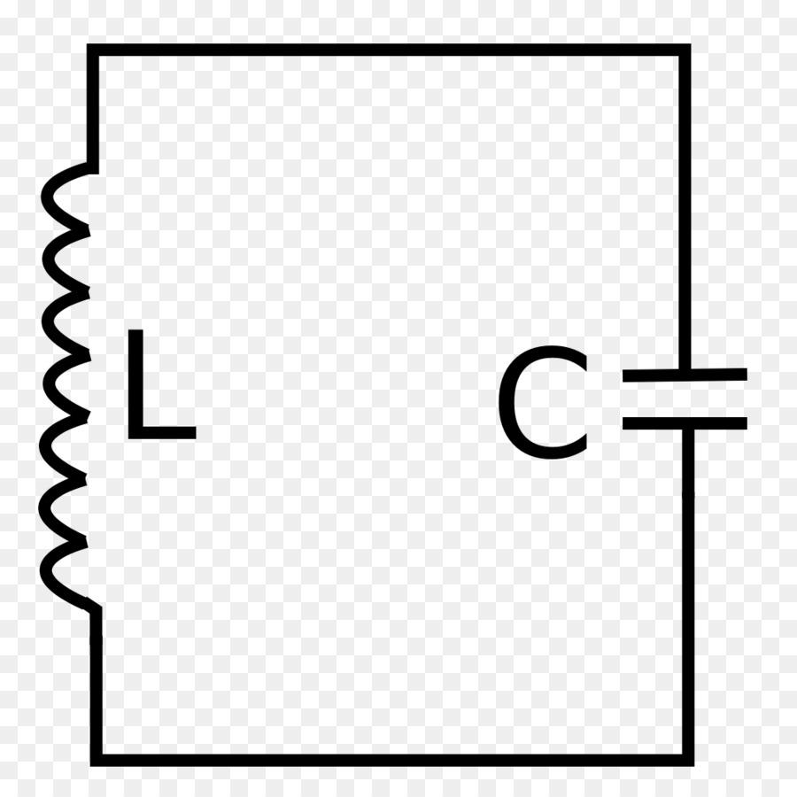 Circuito Paralelo : Electrónica osciladores en serie y en paralelo los circuitos