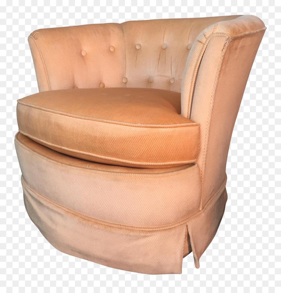 Club Chair Slipcover Swivel Chair Rocking Chairs   Chair