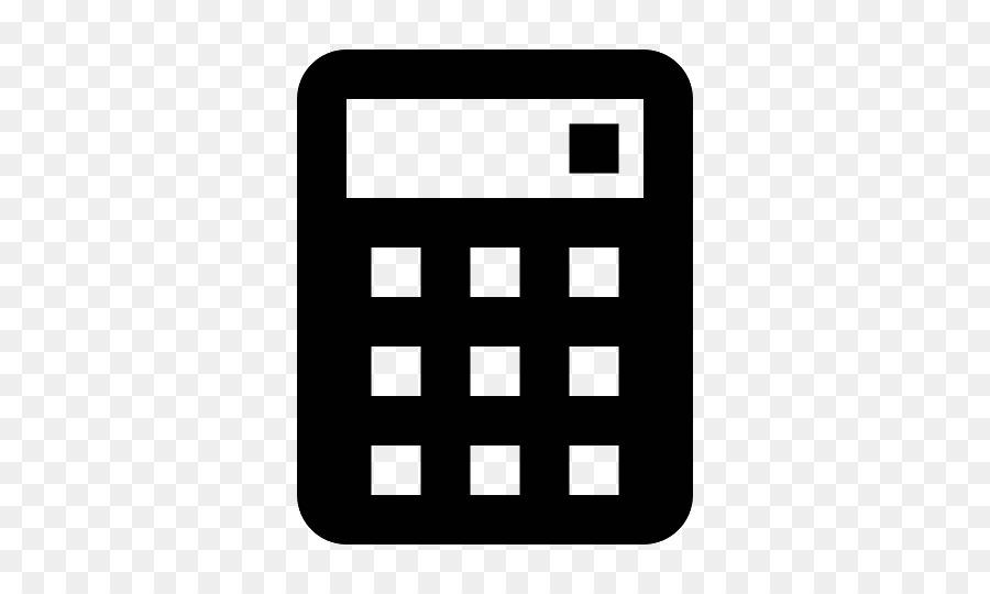 Computer Icons Taschenrechner Symbol Design Berechnung