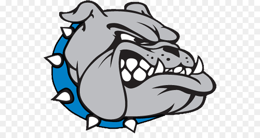 bulldog mascot clip art others png download 600 465 free rh kisspng com
