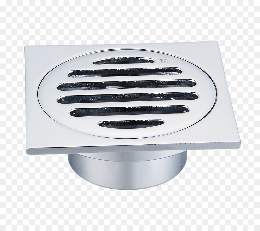 Floor Drain Bunnings Warehouse Tile Others Png Download 800800