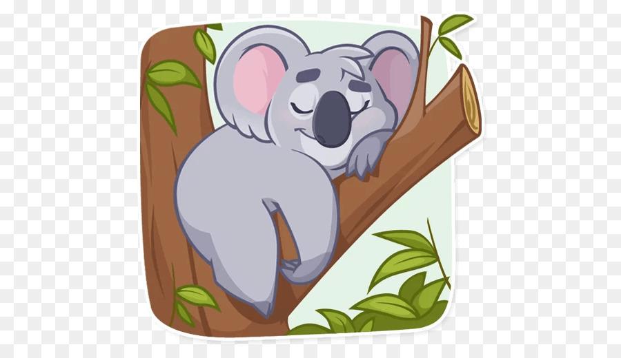 Днем святого, коала картинки для детей