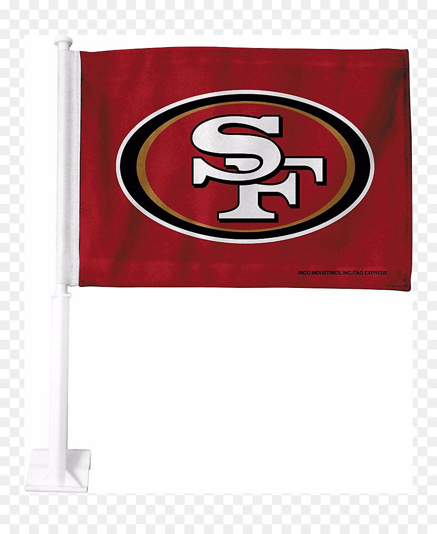 2015 San Francisco 49ers de la temporada de los Chicago Bears de la ...