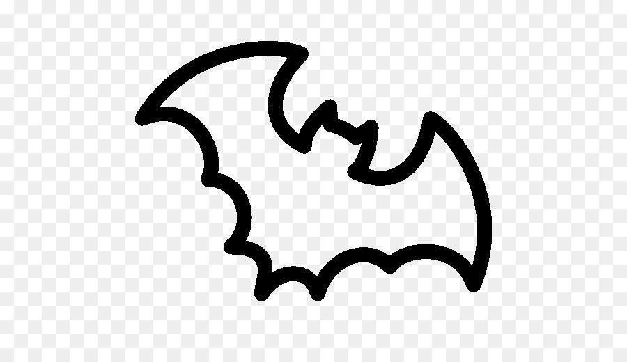 Bat Computer Icons Desktop Wallpaper
