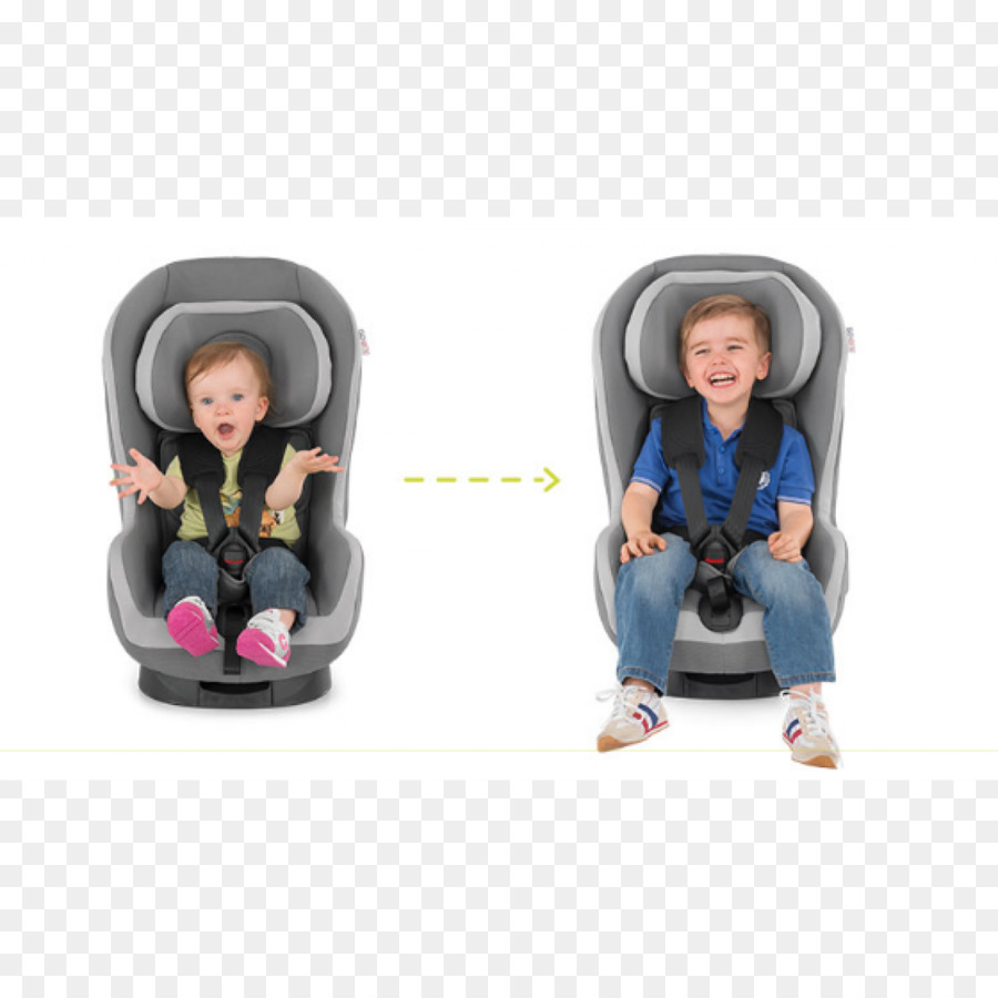 Baby Toddler Car Seats Chicco Go One Gr1 Child