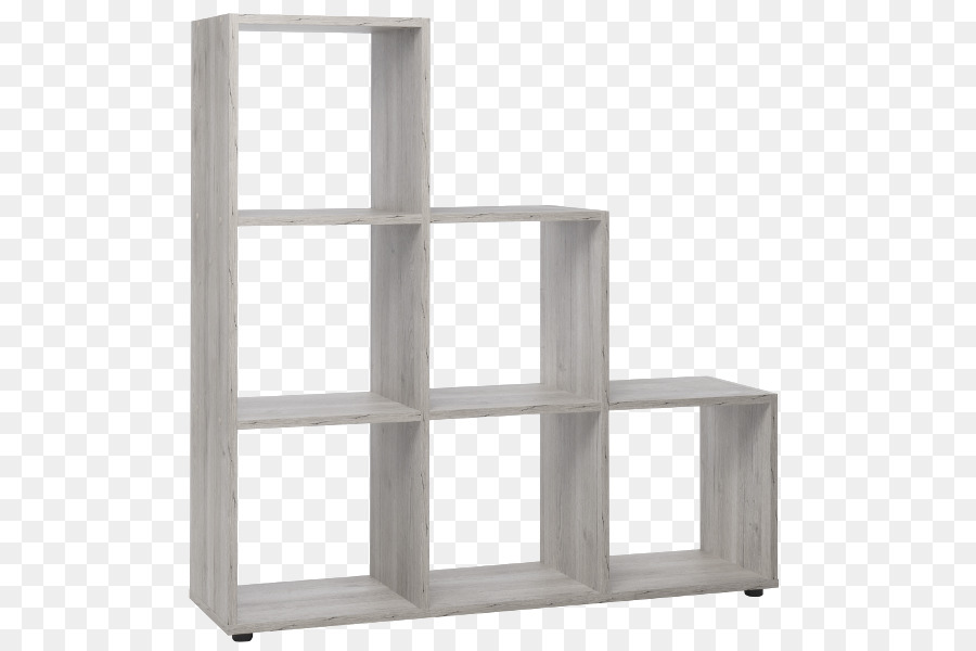 floating shelf wall bookcase the home depot others - Home Depot Bookshelves Wall