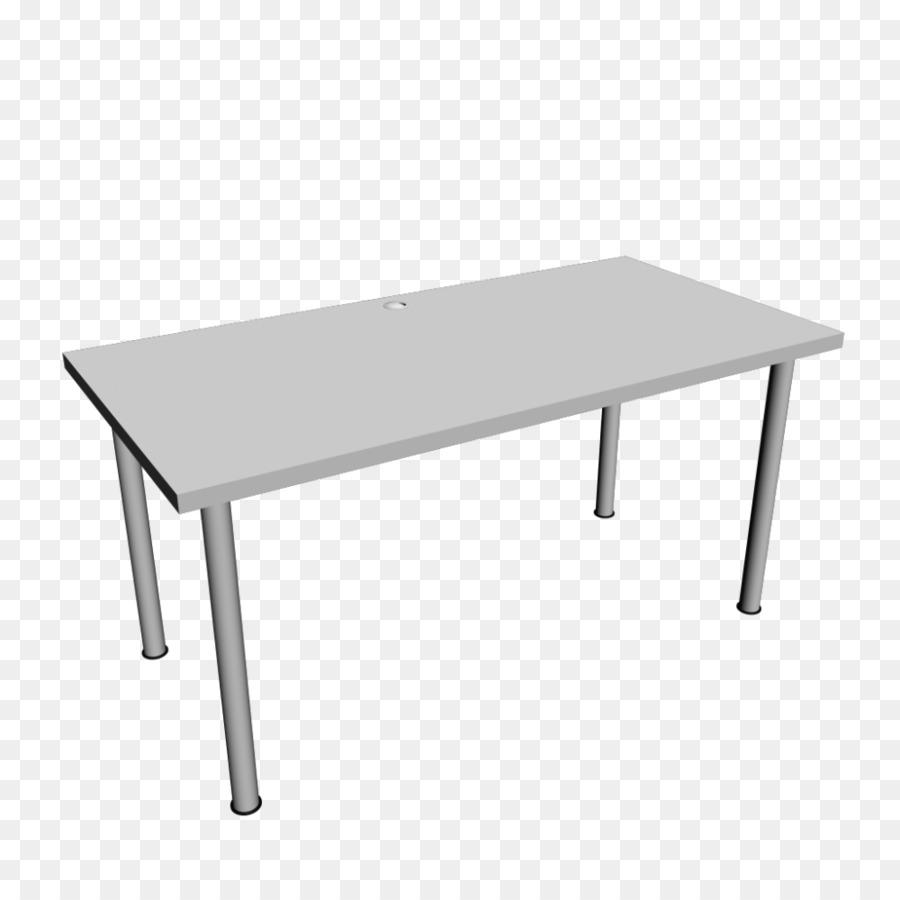 Mesa de IKEA of Sweden AB Muebles de Oficina - tabla png dibujo ...