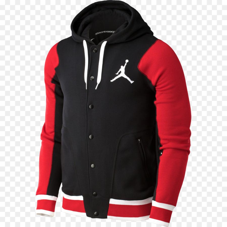 784a7389d578 Hoodie Air Jordan Jacket Nike - Hoodie png download - 1600 1600 ...