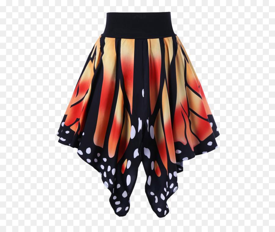 hot sale online 6f6dd 6a220 Sommerkleid Rock Kleidung, Mode - Kleid png herunterladen ...