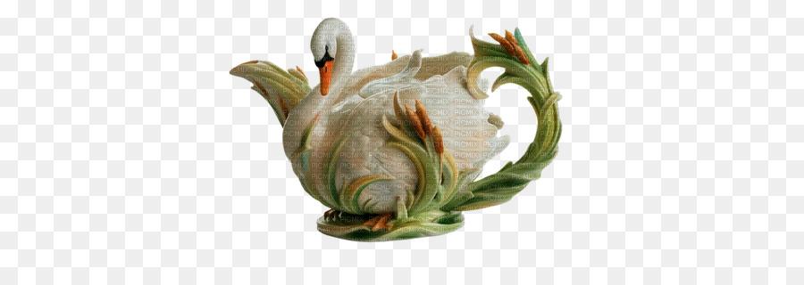 Franz Porcelains Vase Franz Collection Teapot Vase Png Download