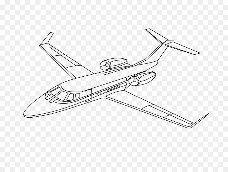 Avión de libro para Colorear de Transporte Clip art - avión Formatos ...