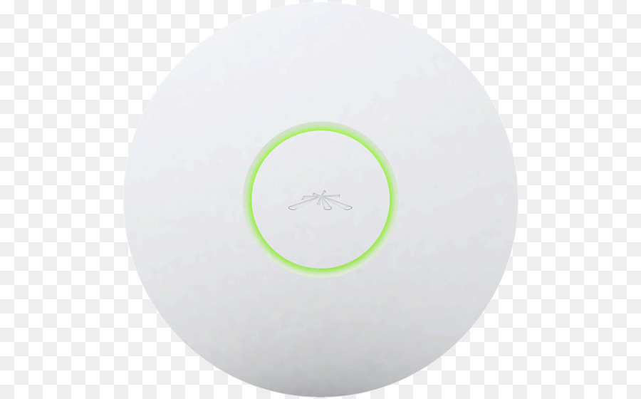 Ubiquiti Lr Uap Wireless Access Point Circle png download - 560*560