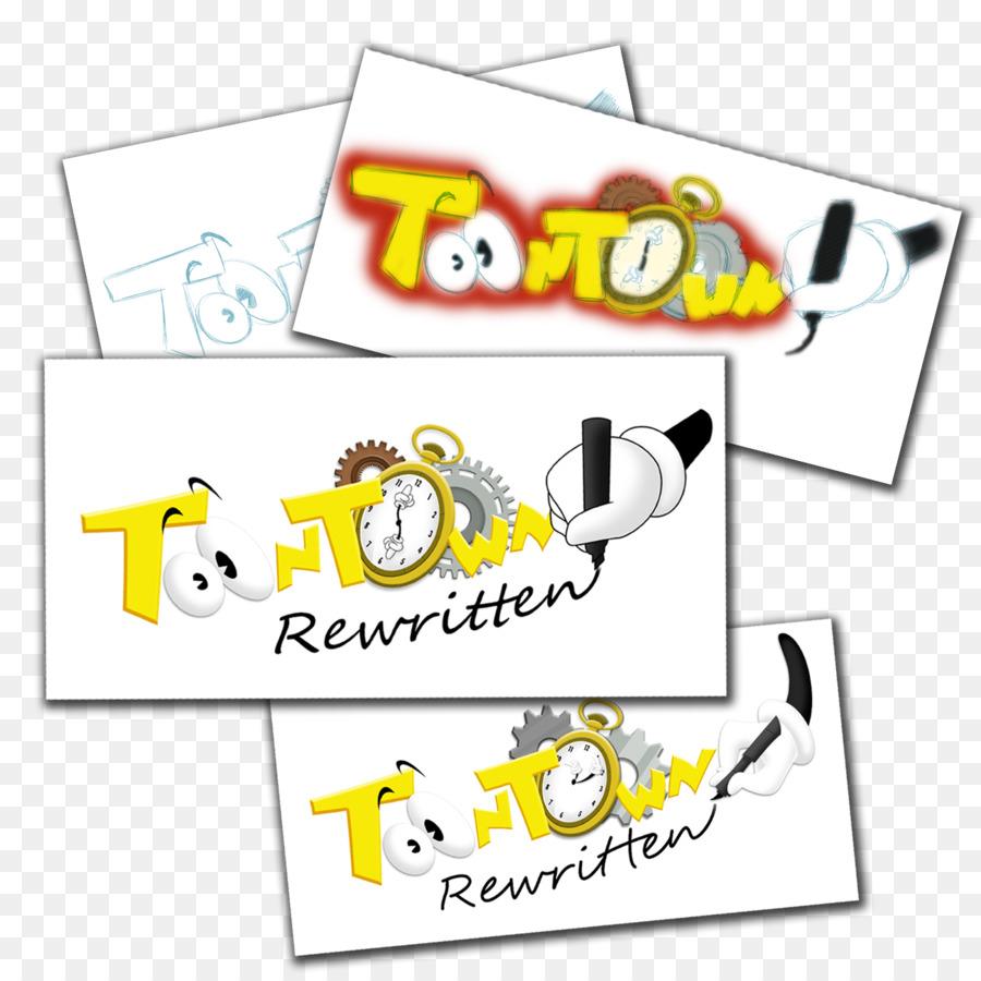 Play | toontown rewritten.