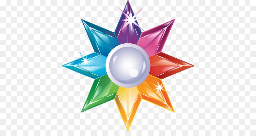 Emoji Planet Netent Video Game другие Png скачать 464