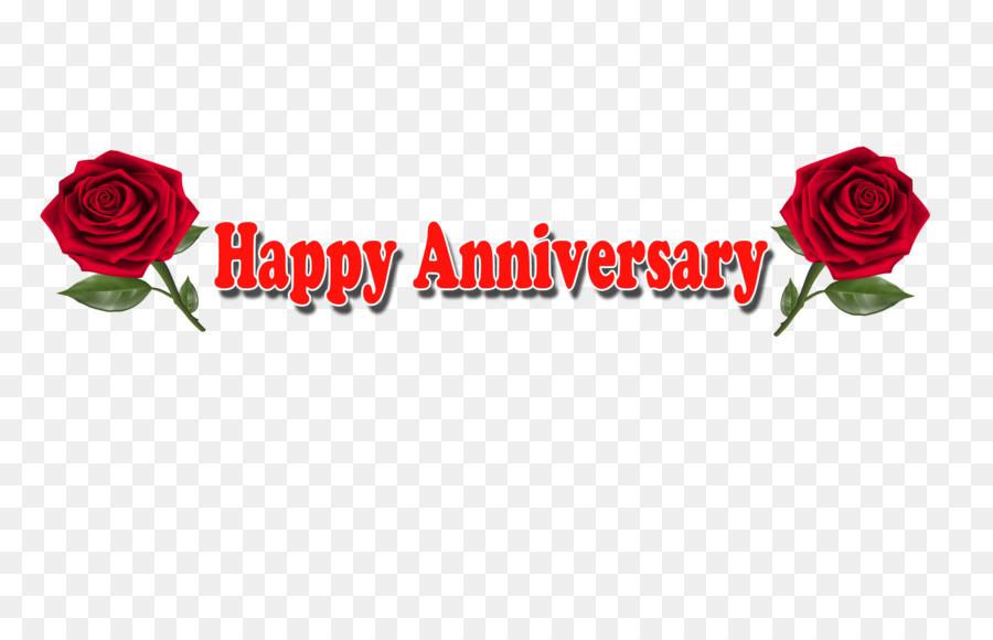 jardín de rosas de amor youtube papel tapiz del escritorio feliz