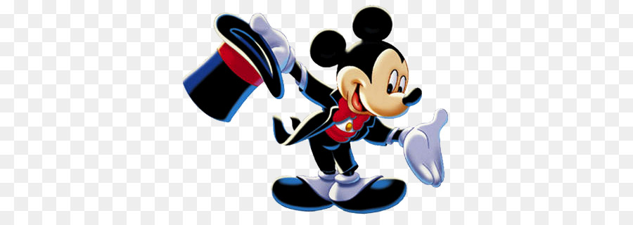 Mickey Mouse Minnie Mouse Disney On Ice TD Garden The Walt Disney Company    Mickey Mouse