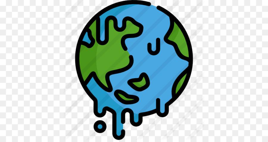 El calentamiento Global Iconos de Equipo de cambio Climático de Clip ...