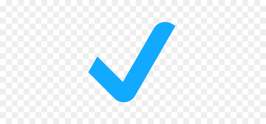 Check Mark Emoji png download - 420*420 - Free Transparent Check