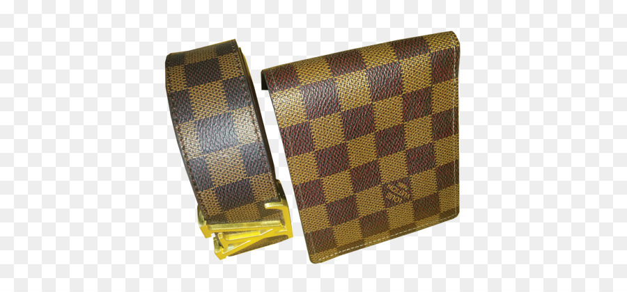 d317e6276cd0 Wallet Coin purse Louis Vuitton Belt Handbag - Wallet png download -  485 414 - Free Transparent Wallet png Download.