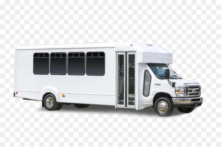 bus wiring diagram car blue bird corporation campervans bus png rh kisspng com commercial garage door motor wiring diagram