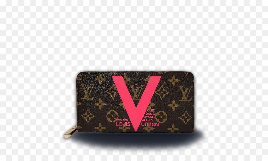 1b311af11c8 Louis Vuitton Handbag Wallet Fashion - Wallet png download - 500 523 - Free  Transparent Louis Vuitton png Download.
