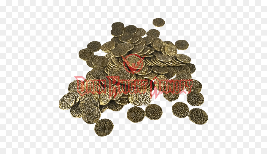 Coin Money png download - 517*517 - Free Transparent Coin png Download