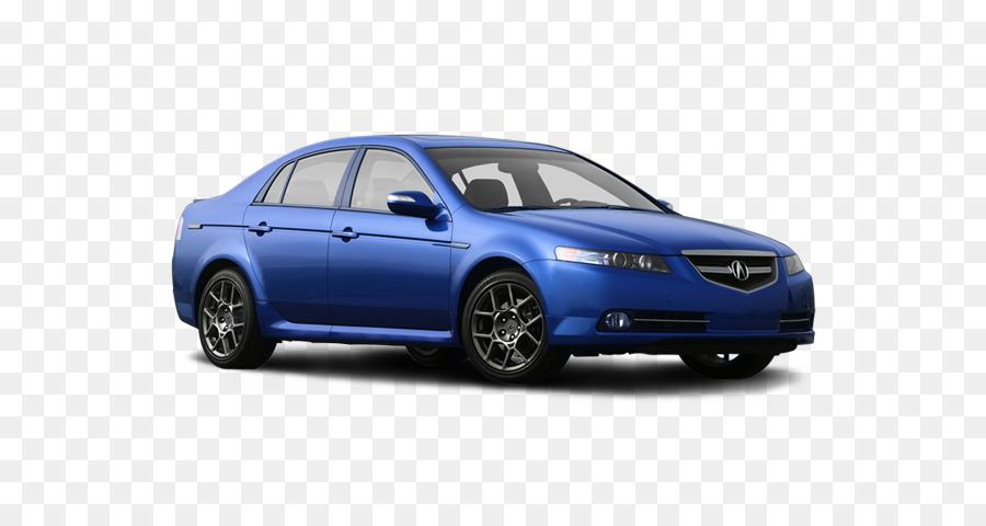 2007 Acura Tl Type S Navigation >> 2007 Acura Tl Car Honda 2008 Acura Tl Type S Navigation Car Png