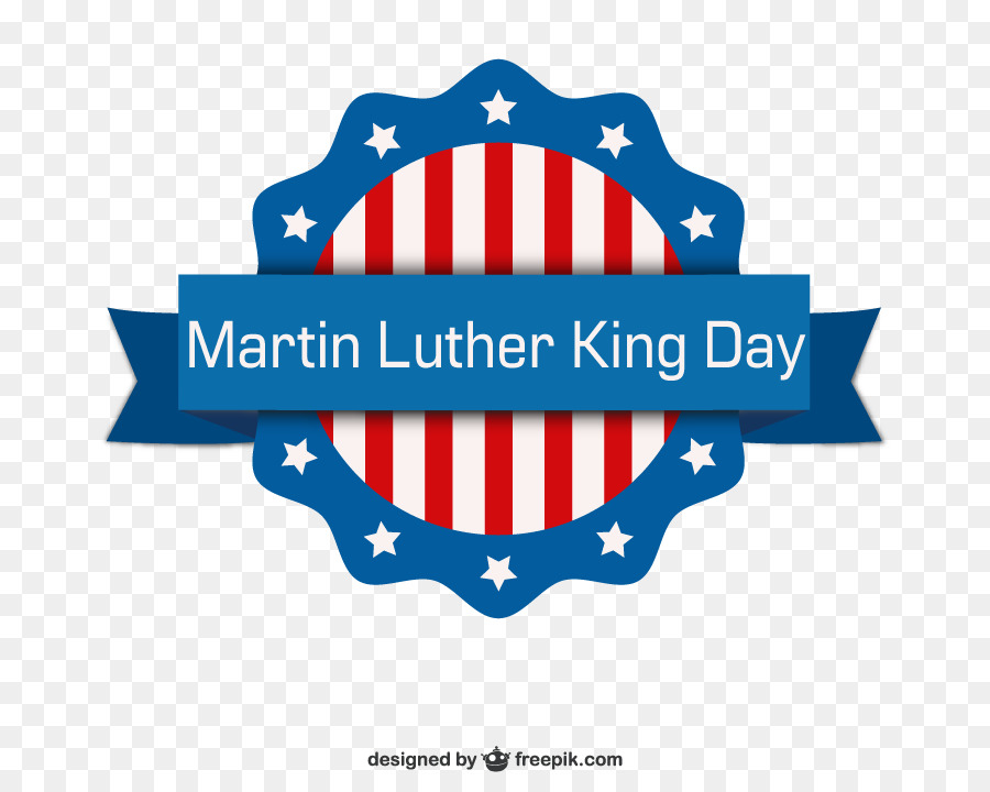 Martin Luther King Jr Day Martin Luther King Jr National