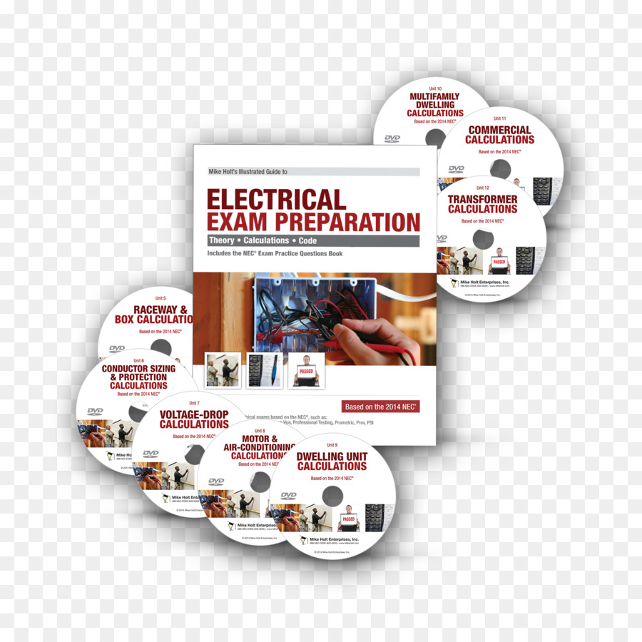Residential Wiring Games Schematic Diagrams Fused Recipe Vendor National Electric Code Free Download Electrical Textbook
