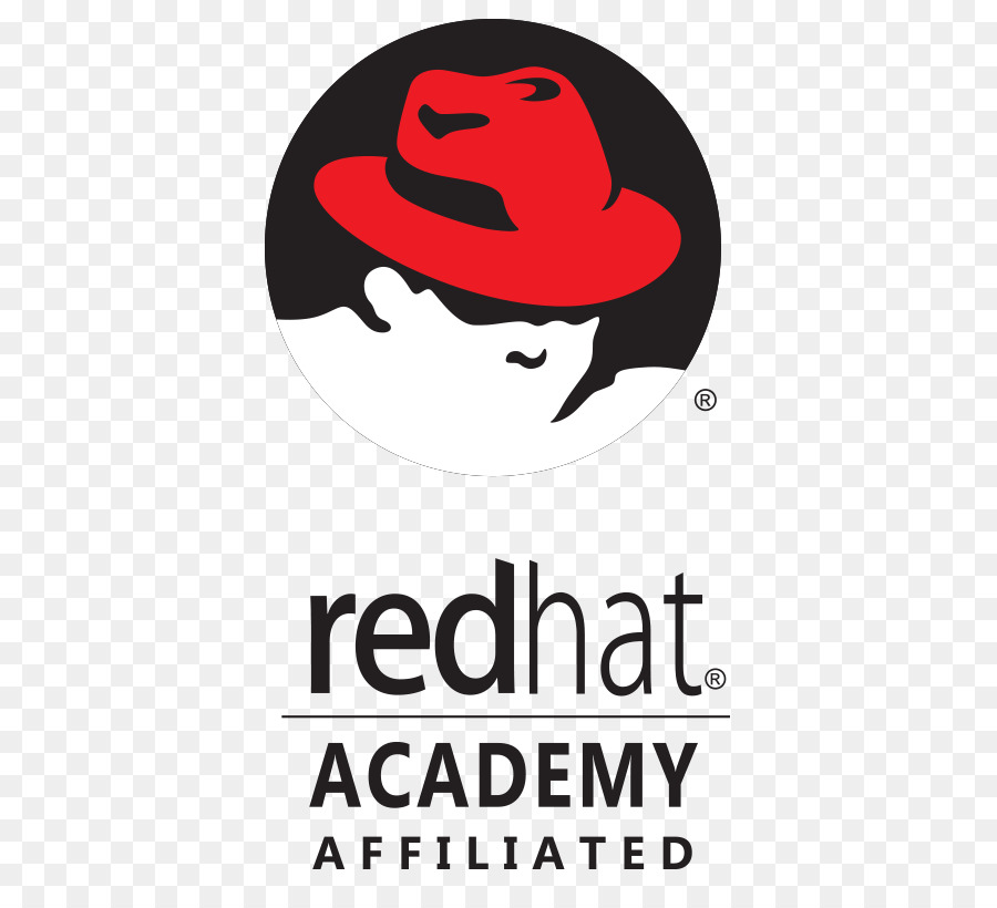 Red Hat Certification Program System Administrator Red Hat Training ...
