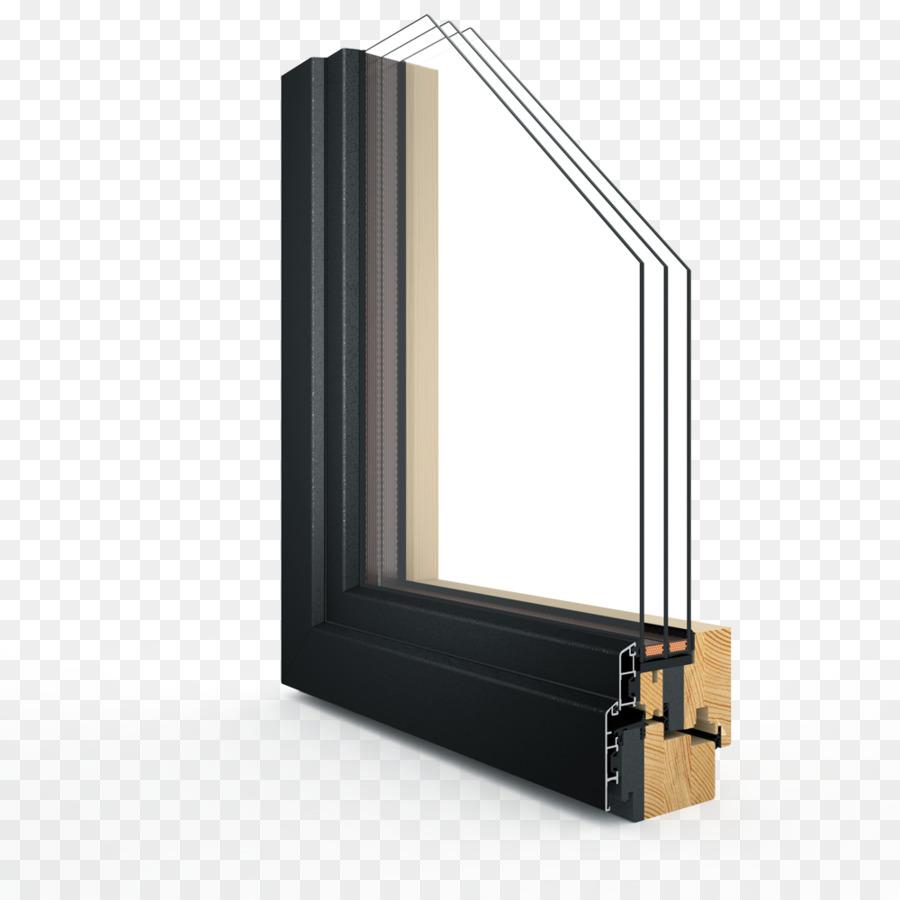Casement Window Door Metal Picture Frames Window Png Download