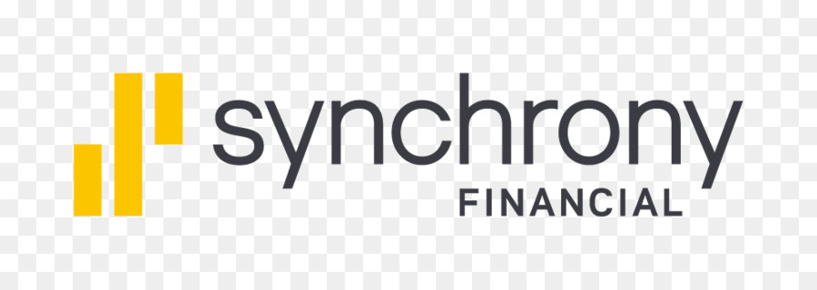 Synchrony Bank Credit Cards >> Synchrony Financial Keuangan Bank Kartu Kredit Jasa Keuangan