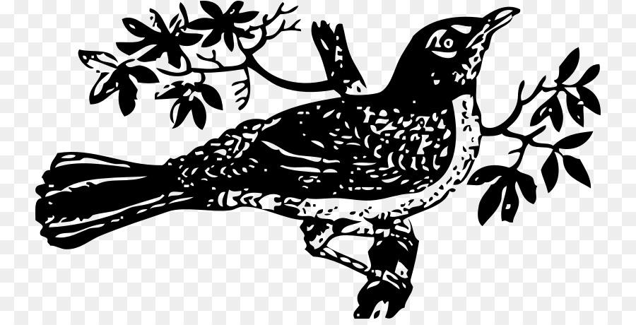 download to kill a mockingbird