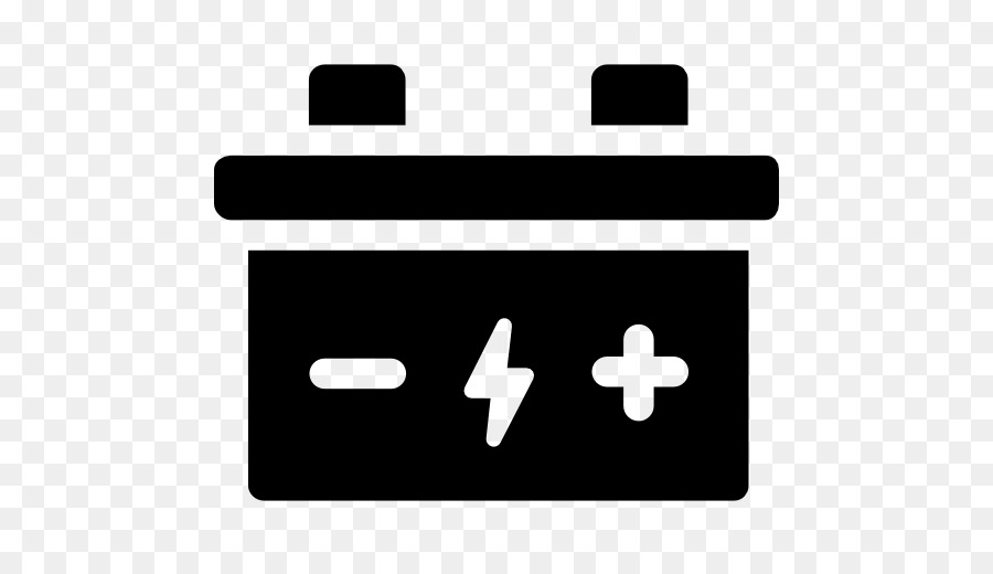 Battery Charger Car Jump Start Computer Icons Car Png Download