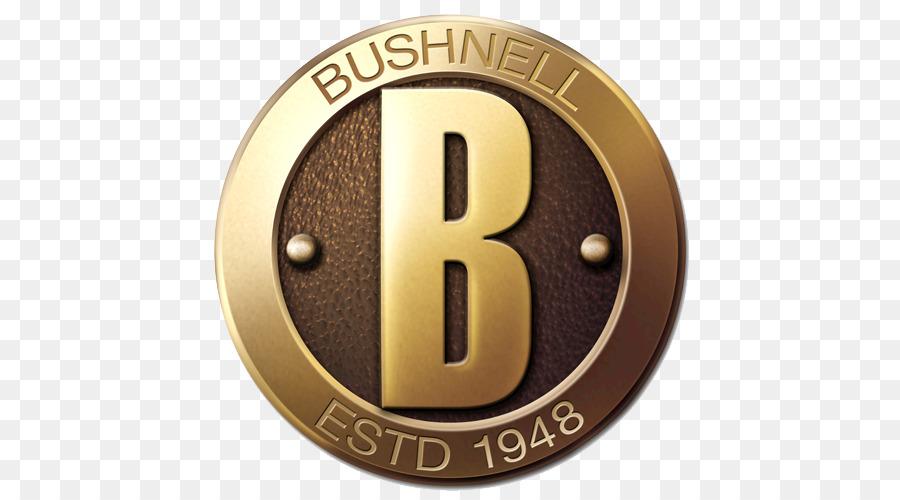 Bushnell Zielfernrohr Mit Entfernungsmesser : Bushnell corporation zielfernrohr fernglas jagd optik ferngläser