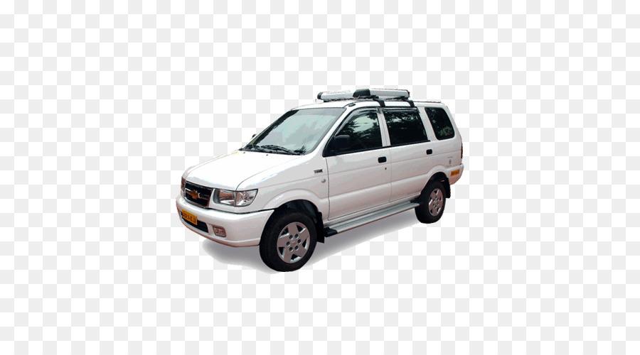 Chevrolet Tavera Car Toyota Innova General Motors Toyota Etios Car