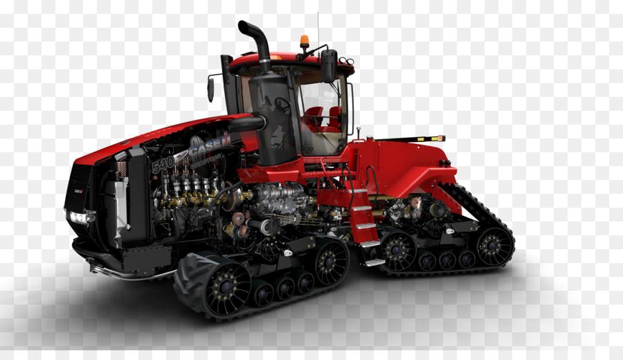 steiger tractor case ih john deere case stx steiger tractor png rh kisspng com