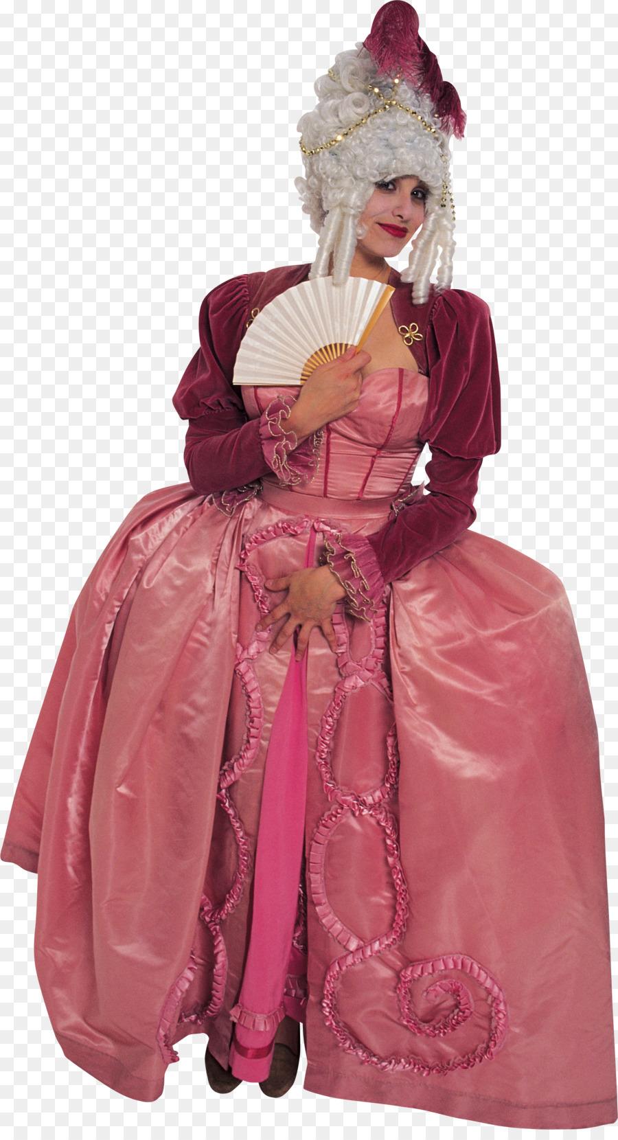 Costume Dress Vestido de prenda Skirt Crinoline - vestido Formatos ...