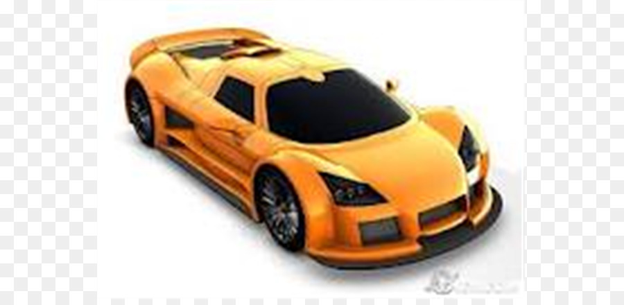 Supercar Automotive Design Car Game Dodge Car Png Download 768