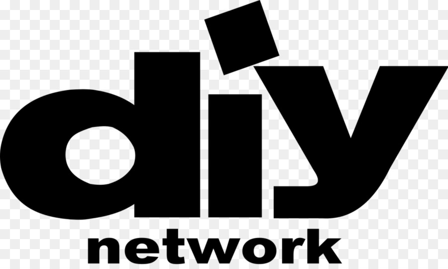 Diy Network Television Channel Food Network Logo Others Png