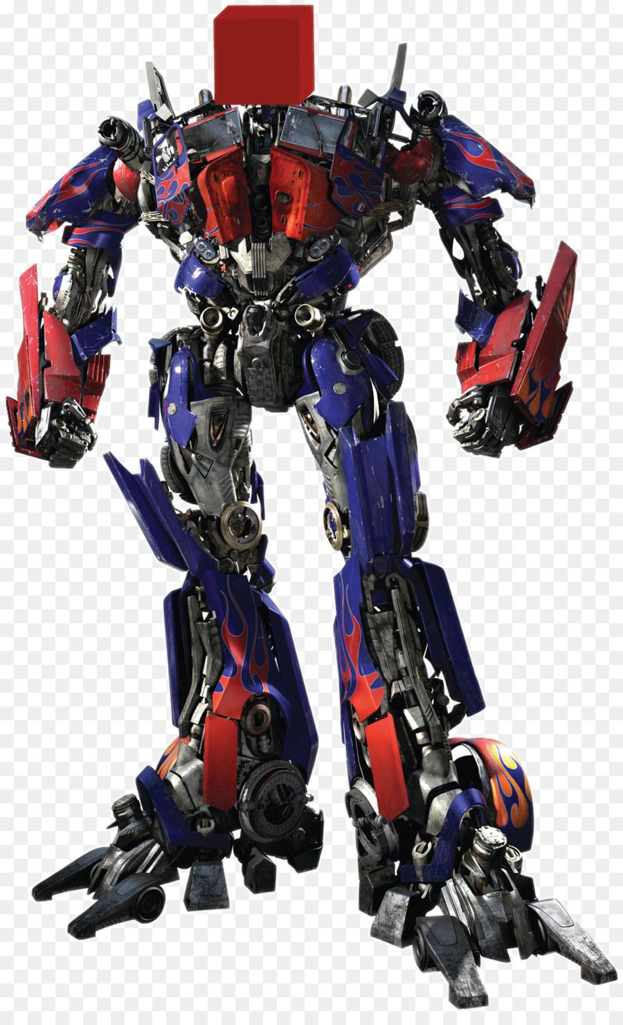 optimus prime megatron galvatron sentinel prime starscream
