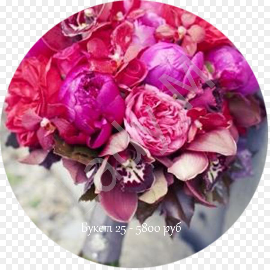bouquet de fleurs de mariage de demoiselle d'honneur - mariage