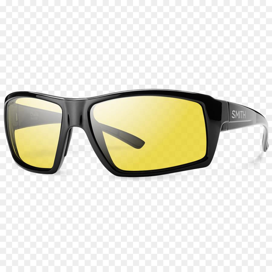 6413dcd64b Polarized light Smith Optics Challis SMITH Guide s Choice Sunglasses ...