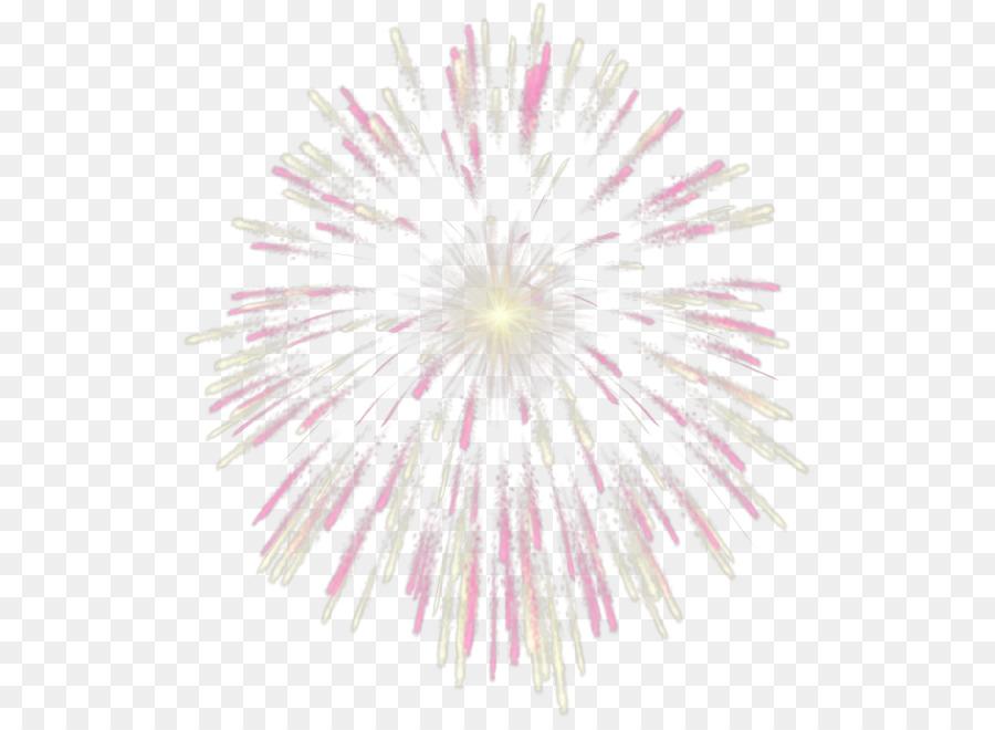 Fuegos Artificiales Gratis Clip Art Fuegos Artificiales Png Dibujo