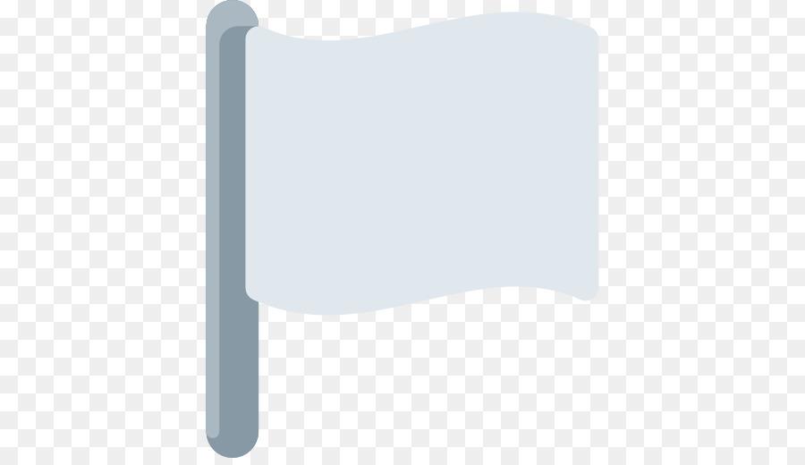 Emoji Angle png download - 512*512 - Free Transparent Emoji png